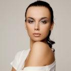 Steal Celebrity Beauty Secrets