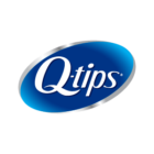 Q-tips logo