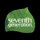 Seventh Generation logo