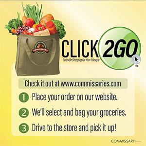 click 2 go