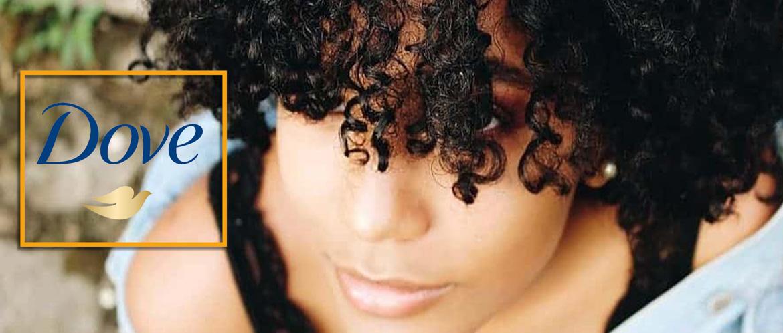 beauty tips skin