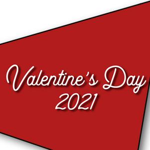 vday 2021