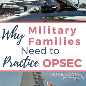 importance of opsec